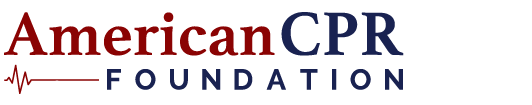 American CPR Foundation